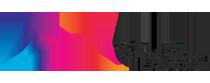 Mersin Büyükşehir Belediyesi Logosu